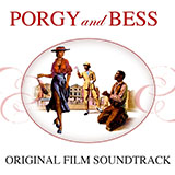 Summertime (from Porgy and Bess) - Classroom Band Pack