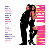 Peter Cetera - No Explanation (from Pretty Woman)