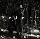 Prince Loose! cover art