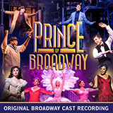 Jason Robert Brown - Do The Work (from the musical Prince of Broadway)