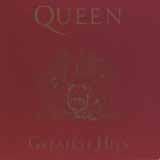 Queen - Doing All Right