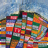 Radiohead - There There