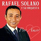 Rafael Solano - Por Amor