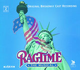 Goodbye, My Love (from Ragtime: The Musical)
