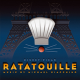 Ratatouille (Main Theme)