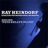Pete Kellys Blues