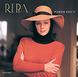 Reba McEntire Fancy cover art