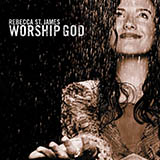 Rebecca St. James - Lamb Of God