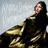 Regina Spektor - The Trapper And The Furrier