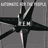 R.E.M. - Find The River