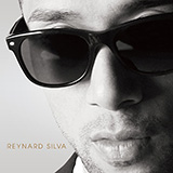 Reynard Silva - The Way I Still Love You
