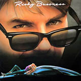 Bob Seger - Old Time Rock & Roll (from Risky Business)
