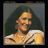Rita Coolidge (Your Love Has Lifted Me) Higher And Higher cover art