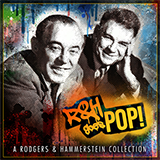 Rodgers & Hammerstein - Oh, What A Beautiful Mornin' [R&H Goes Pop! version] (from Oklahoma!)