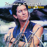 Rodney Crowell - Many A Long And Lonesome Highway