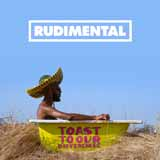 Rudimental - Walk Alone (feat. Tom Walker)