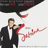 John Williams - Theme From