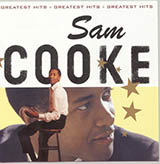 Sam Cooke You Send Me cover art