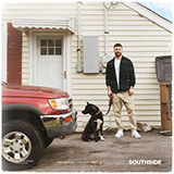 Sam Hunt Body Like A Back Road arte de la cubierta