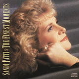 Sandi Patty How Majestic Is Your Name cover art