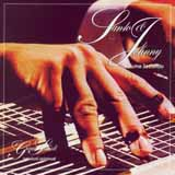 Santo & Johnny Sleepwalk (Instrumental Version) cover art