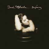 Sarah McLachlan - Full Of Grace