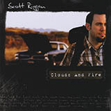 Scott Riggan - Act Of Surrender (I Will Bow)