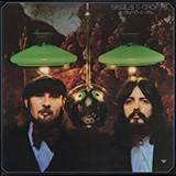 Seals and Crofts - Ruby Jean And Billie Lee