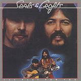 Seals and Crofts - Castles In The Sand