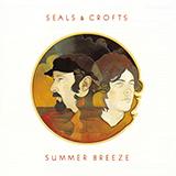 Seals and Crofts - Hummingbird