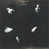 Seals and Crofts - When I Meet Them