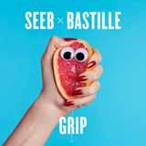 Partition piano Grip de Seeb & Bastille - Piano Voix Guitare (Mélodie Main Droite)