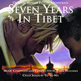 John Williams - Seven Years In Tibet