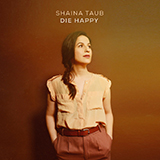 Shaina Taub Inevitable cover art