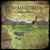 Shaina Taub The Tale Of Bear And Otter cover art