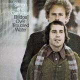 Simon & Garfunkel - Bridge Over Troubled Water (arr. Roger Emerson)