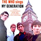The Who - My Generation