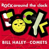 Rock Around The Clock Noter