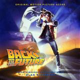 Alan Silvestri - Back To The Future (Theme)