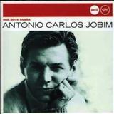 Antonio Carlos Jobim - One Note Samba