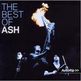 Oh Yeah (Ash - 1977) Noter