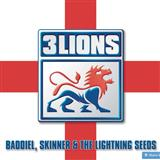Three Lions 98 (Englands World Cup 98 Theme)