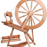 The Spinning Wheel Song