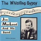 Whistling Gypsy