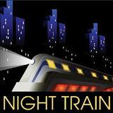 Night Train Digitale Noter
