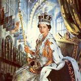 A Tribute To Her Majesty