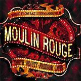 Nicole Kidman & Ewan McGregor - Come What May (from Moulin Rouge)
