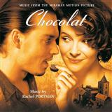 Chocolat (Main Titles)