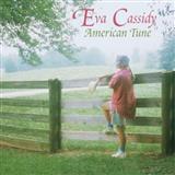 Eva Cassidy - True Colours