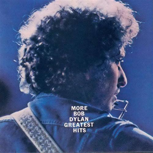 I Shall Be Released | Bob Dylan | Lyrics & Chords